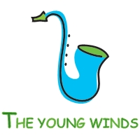 THE YOUNG WINDS