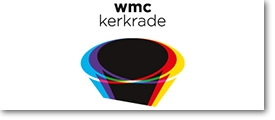 WMC in Kerkrade 2013