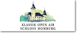 Klassik Open-Air 2014