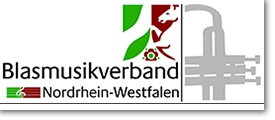 "Elternkonzert des D1-Orchesters ""THE YOUNG WINDS"" im Blasmusikverband NRW E.V."